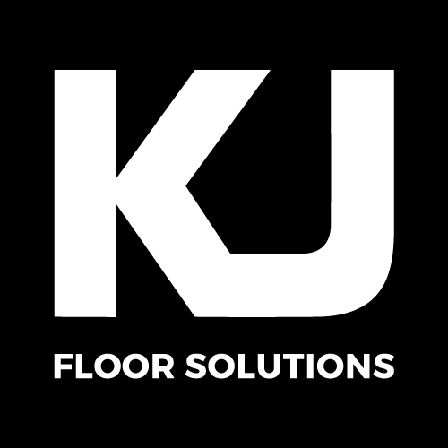 KJ-FLOOR-SOLUTIONS-LOGO