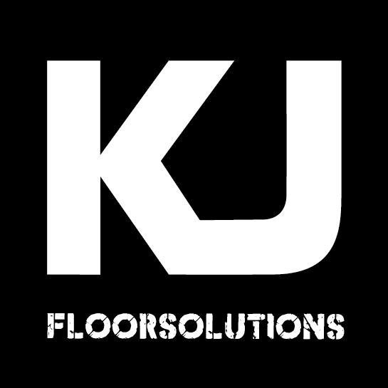 KJ-FLOOR-SOLUTIONS-WEBSITE-LOGO